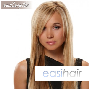 Easilengths Hair Extensions Cost 77