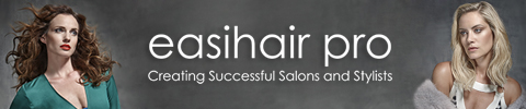 creating successful stylists