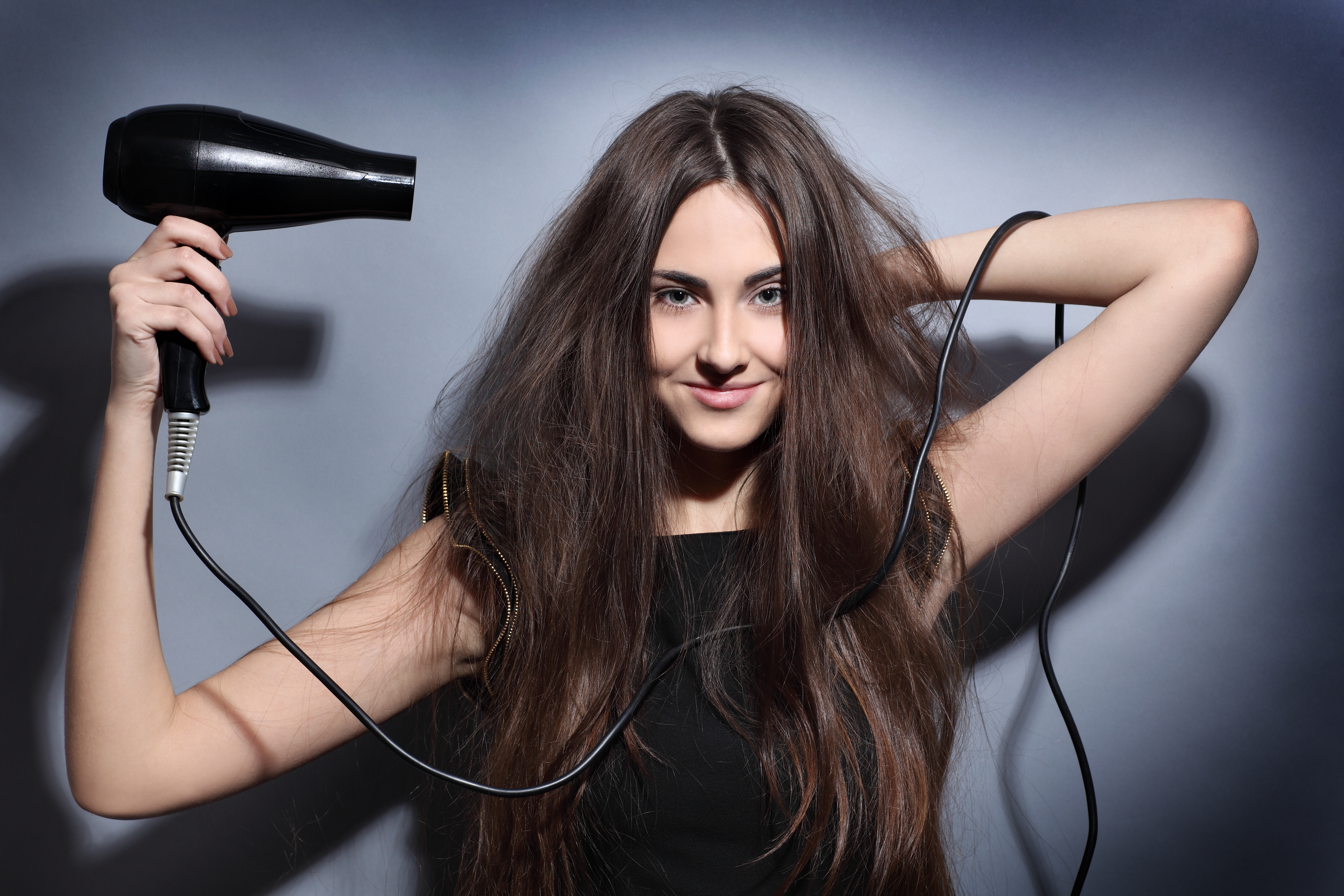 5 Amazing Tips For Making Your Blow Dry Last For Days Extension