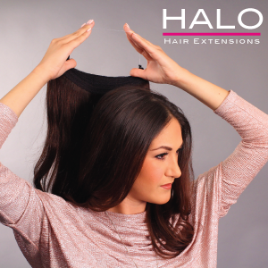 Halo hair extension reviews best halo couture hair extensions blog halohairextensions um2403noog pmusecretfo Images