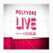 Polyvore Live Bloggers and Extensions