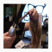 Best Hot Tools for Hair Extensions - Sarah Potempa's Beachwaver
