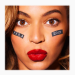 th-blog-BeyonceDestinys-4mn7p0and.png