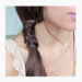 Chinese Staircase Braid | What to Do With Your Luxury Hair Extensions
