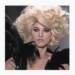 Designers, The Blonds, Serve Up Hitchcock Style and Wigs for Fall 2013