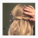 th-blog-HolidayHairTutorial-ntqn5z8e7.png