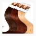 4 New Hair Extension Systems