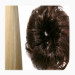 th-blog-TopHairExtensions-h84qm7zeo.png