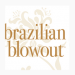 Governor of California Files Lawsuit Against Brazilian Blowout.