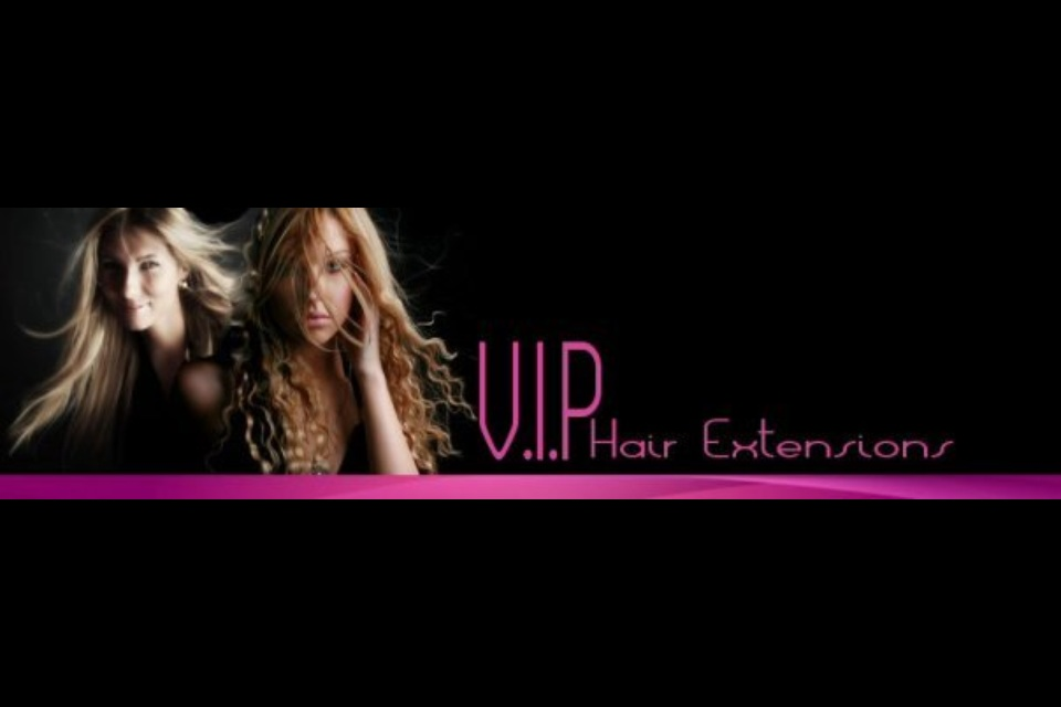 Vip Hair Extensions 29 Hailey Road Hair Extensions In Chipping