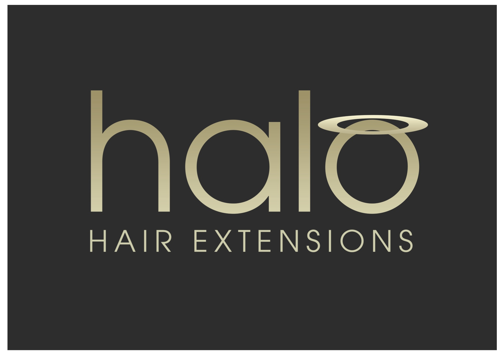 Halo Hair Extensions Hair Extensions In Ou Best Hair Extension