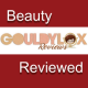 Gouldy Lox Reviews