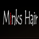 Minks Hair Inc