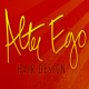 Alter Ego Hair Design