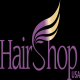 Hair Shop USA