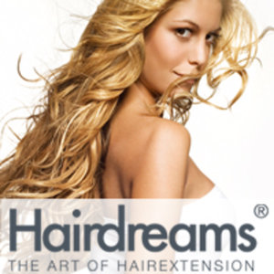 Top 10 Hair Extensions Image 3
