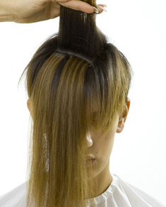 4 New Hair Extension Systems  Image 2