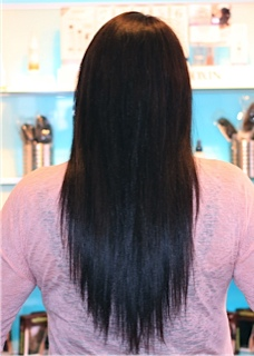 Global Hair Extensions | A review Image 2