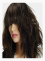 Lasting Volume Service by Balmain Hair Extensions Image 2