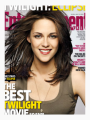Kristen Stewart Has Hair Extensions. Image 2