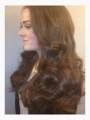 Hair Extension Before and After | easilocks Image 2