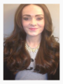 Hair Extension Before and After | easilocks Image 1