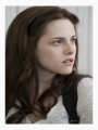 The Beautiful Hair of Breaking Dawn Image 1