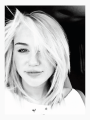 th-photo-MileyCyruRachelHaircut-vee5erksy.png