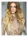 Ombre Hair Color Inspiration 2014