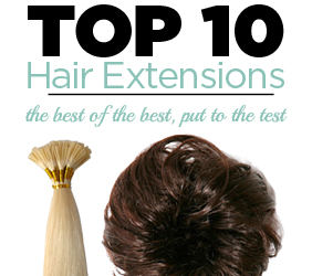 Top 10 Extensions