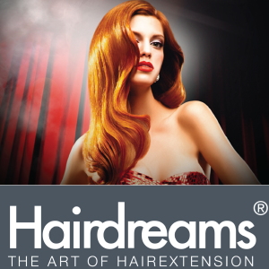 Hairdreams Main Side Ad