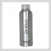 Jon Renau 3-Way Styling Spray