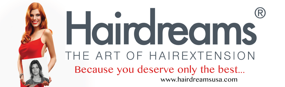 20121227_Main-Slider_Hairdreams.png