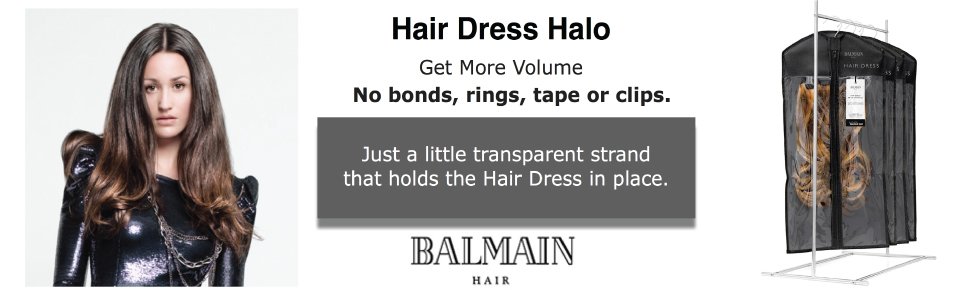 Balmain-Hair-Dress-2.jpg