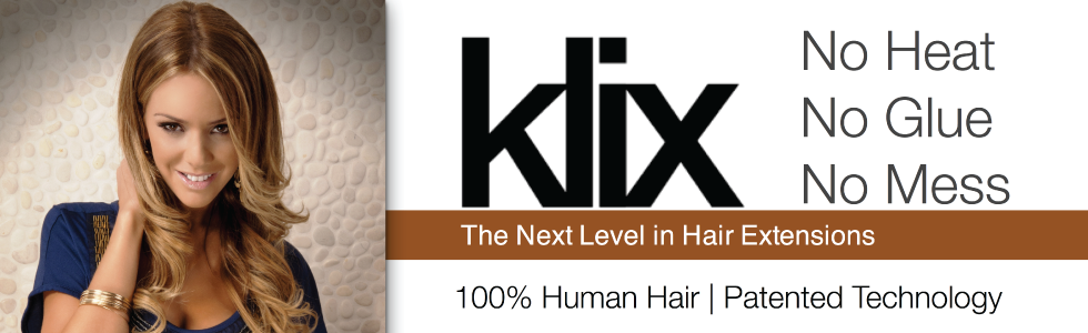 Klix_Gorgeous-Hair-Extensions.png