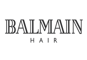 Balmain-March-2013.png