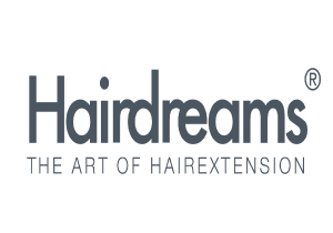 Hairdreams-video-ad_2.png