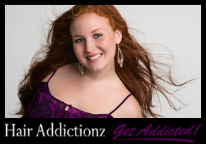 NEW HAIR ADDICTIONZ video slider AD.jpg