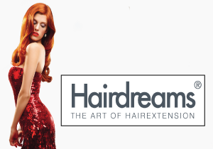 hairdreams_video-ad.png