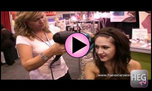 Aircurler | Hair Extension Gadgets