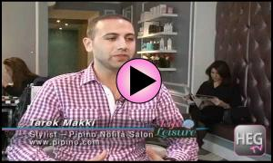 Klix Extensions Featured on Life and Leisure