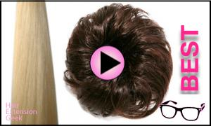 Top 10 Hair Extensions